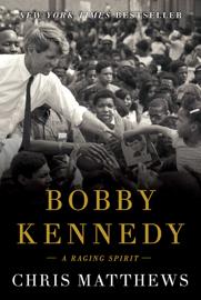 Bobby Kennedy book