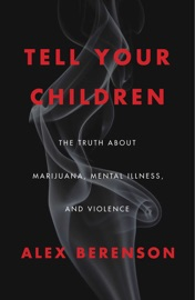 Tell Your Children PDF Download