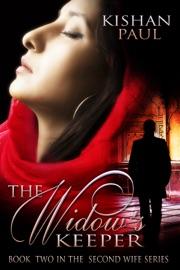The Widow S Keeper