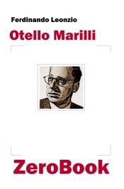 Download Otello Marilli