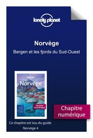 Norvège - Bergen et les fjords du Sud-Ouest
