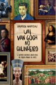 Um Van Gogh no galinheiro Book Cover