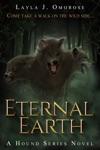 Eternal Earth A Hound Series Novel