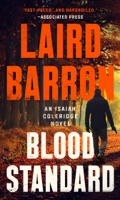 Blood Standard ebook Download