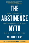 The Abstinence Myth