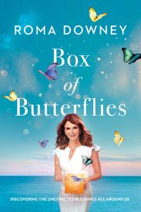 Box of Butterflies ebook