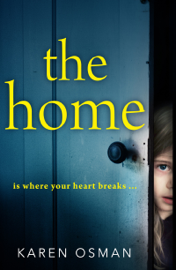 The Home - Karen Osman book summary