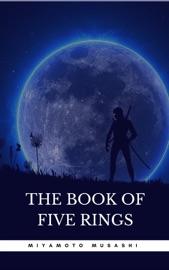 The Book of Five Rings: The Book of Five Rings