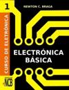 Curso De Electrnica - Electrnica Bsica