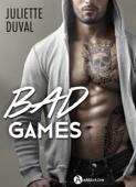 Bad Games - Versione integrale Book Cover