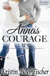 Annas Courage