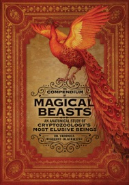 The Compendium Of Magical Beasts
