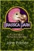 Brassica Park