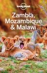 Zambia Mozambique  Malawi Travel Guide