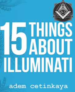 15 Things About Illuminati Book Review