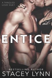 Entice - Stacey Lynn book summary