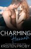 Kristen Proby - Charming Hannah  artwork