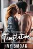 Ivy Smoak - Temptation (The Hunted Series Book 1) ilustración