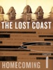 The Lost Coast: Chapter One