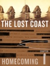 The Lost Coast Chapter One