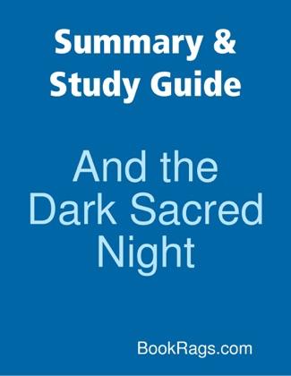 Summary & Study Guide image
