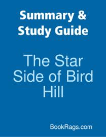 Summary & Study Guide book