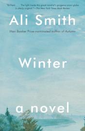 Winter PDF Download