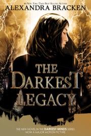 The Darkest Legacy PDF Download
