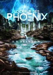 Download Lockruf des Phoenix