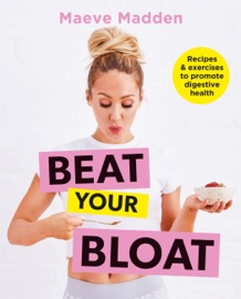 BEAT YOUR BLOAT
