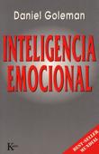 Download and Read Online Inteligencia emocional