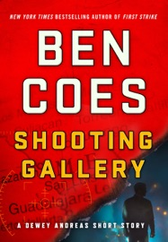 Shooting Gallery PDF Download