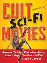 Cult Sci-Fi Movies