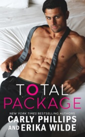 Total Package PDF Download