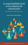 La Responsabilidad Social En Las Empresas De Comunicacin Peruanas