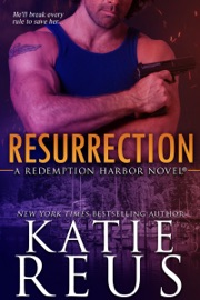 Resurrection PDF Download