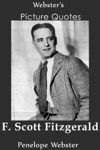 Websters F Scott Fitzgerald Picture Quotes