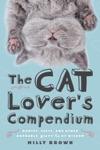 The Cat Lovers Compendium