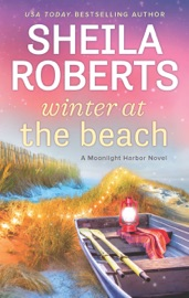 Winter at the Beach PDF Download