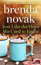 Just Like the Ones We Used to Know PDF Download