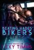 Beating Hades' Bikers