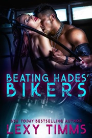 Beating Hades' Bikers PDF Download