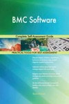 BMC Software Complete Self-Assessment Guide