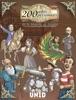 200 Personajes De La Historia De México