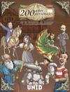 200 Personajes De La Historia De Mxico