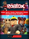 Roblox Game Hacks Studio Unblocked Cheats Download Guide Unofficial
