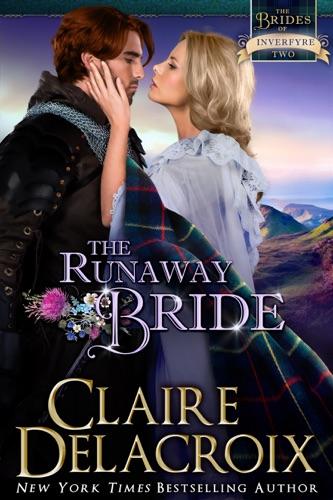 Claire Delacroix - The Runaway Bride