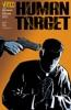 Human Target (2003-) #6