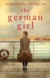 The German Girl PDF Download