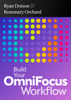 Build Your OmniFocus Workflow - Rosemary Orchard & Ryan Dotson